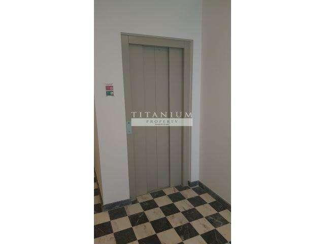 Apartamento para comprar, Penha de França, Lisboa - Foto 18