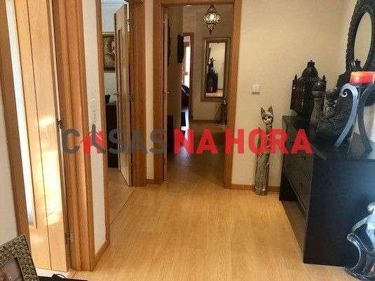 Apartamento para comprar, Alverca do Ribatejo e Sobralinho, Vila Franca de Xira, Lisboa - Foto 10