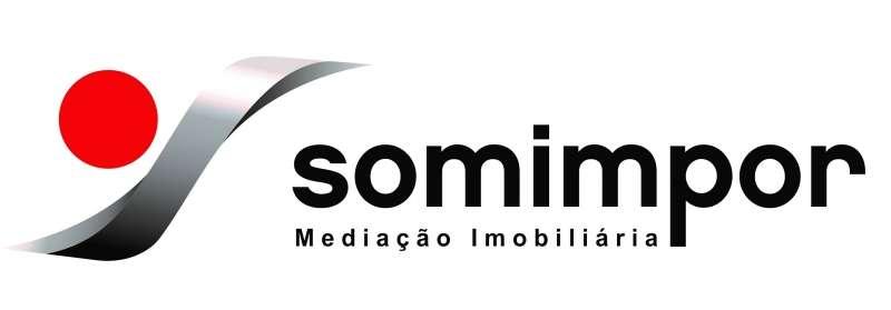 Agência Imobiliária: João Delca
