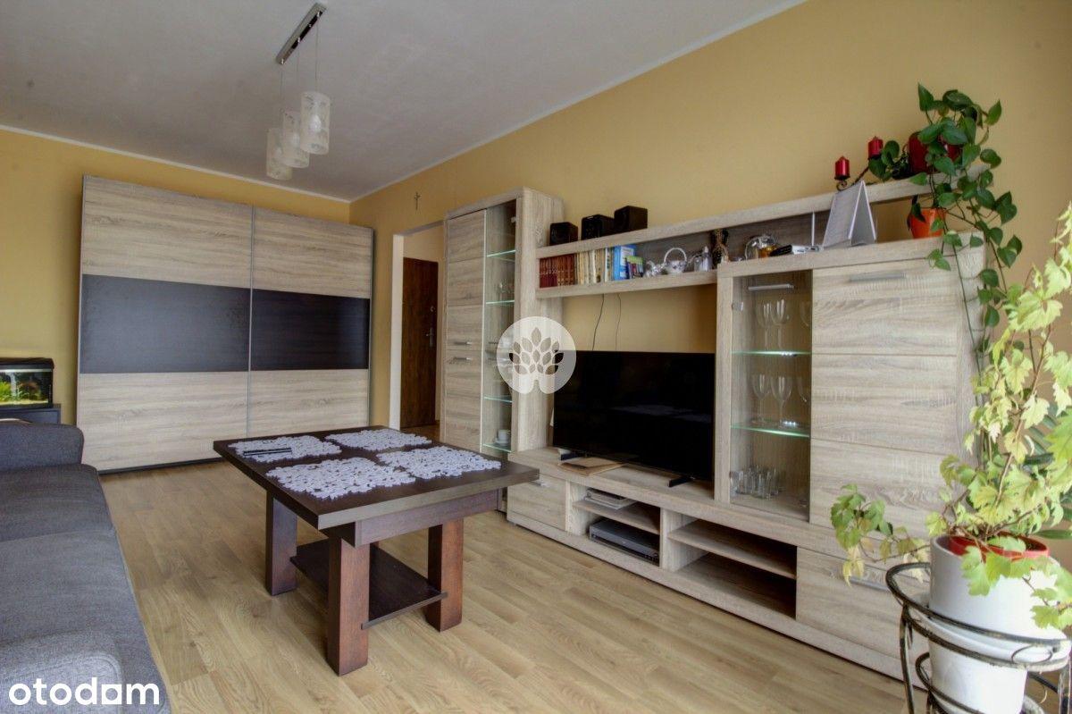 Kawalerka, Apartamenty Zen, Inowrocławska