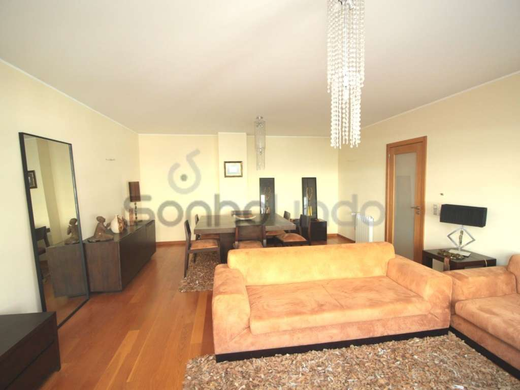 Apartamento para comprar, Cidade da Maia, Maia, Porto - Foto 22