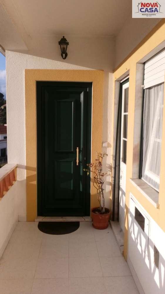 Moradia para comprar, Venda do Pinheiro e Santo Estêvão das Galés, Lisboa - Foto 7