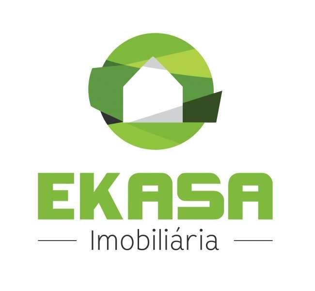 Agência Imobiliária: Ekasa Imobiliária