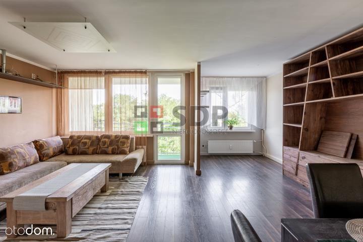 Wyjątkowe Mieszkanie Na Nowym Dworze