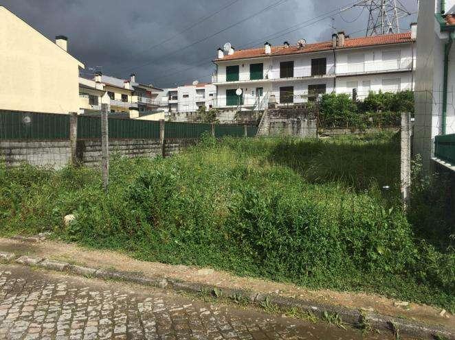 Terreno para comprar, Alfena, Porto - Foto 1