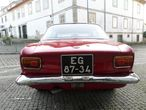Alfa Romeo GT JUNIOR 1300 - 4