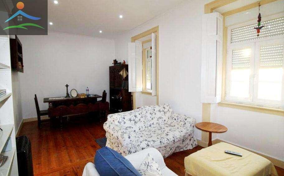 Apartamento para comprar, Ajuda, Lisboa - Foto 31