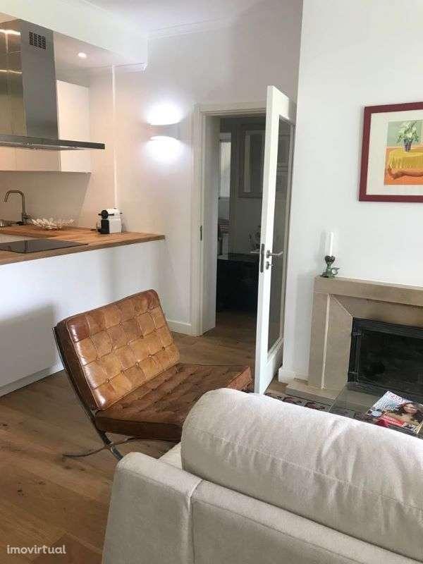 Apartamento para arrendar, Sintra (Santa Maria e São Miguel, São Martinho e São Pedro de Penaferrim), Lisboa - Foto 7
