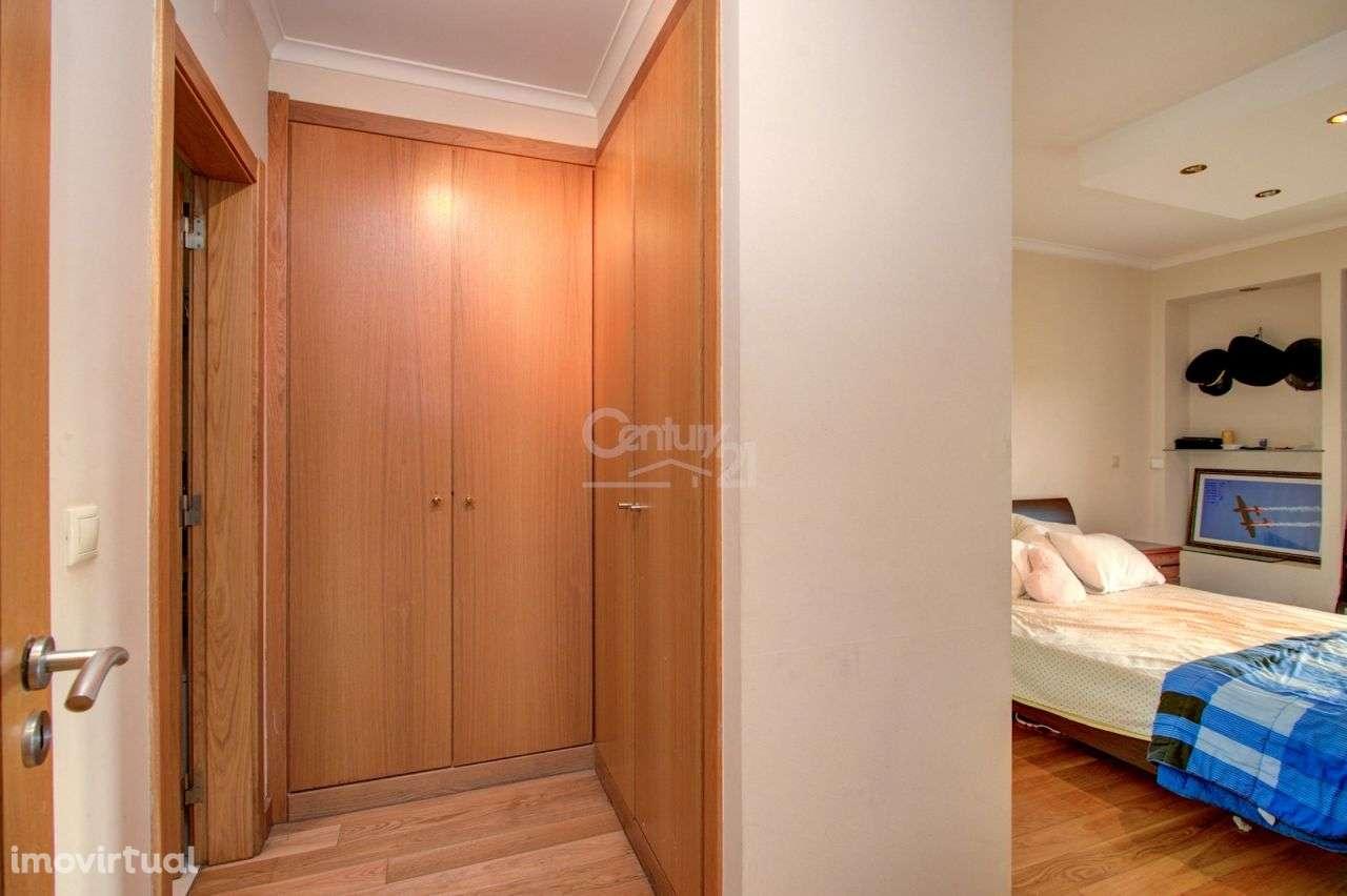 Apartamento para comprar, Algés, Linda-a-Velha e Cruz Quebrada-Dafundo, Lisboa - Foto 13