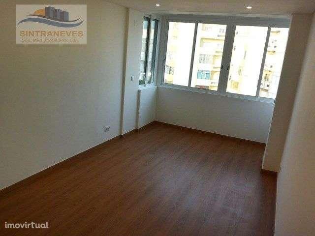 Apartamento para comprar, Rua João XXI, Venteira - Foto 16