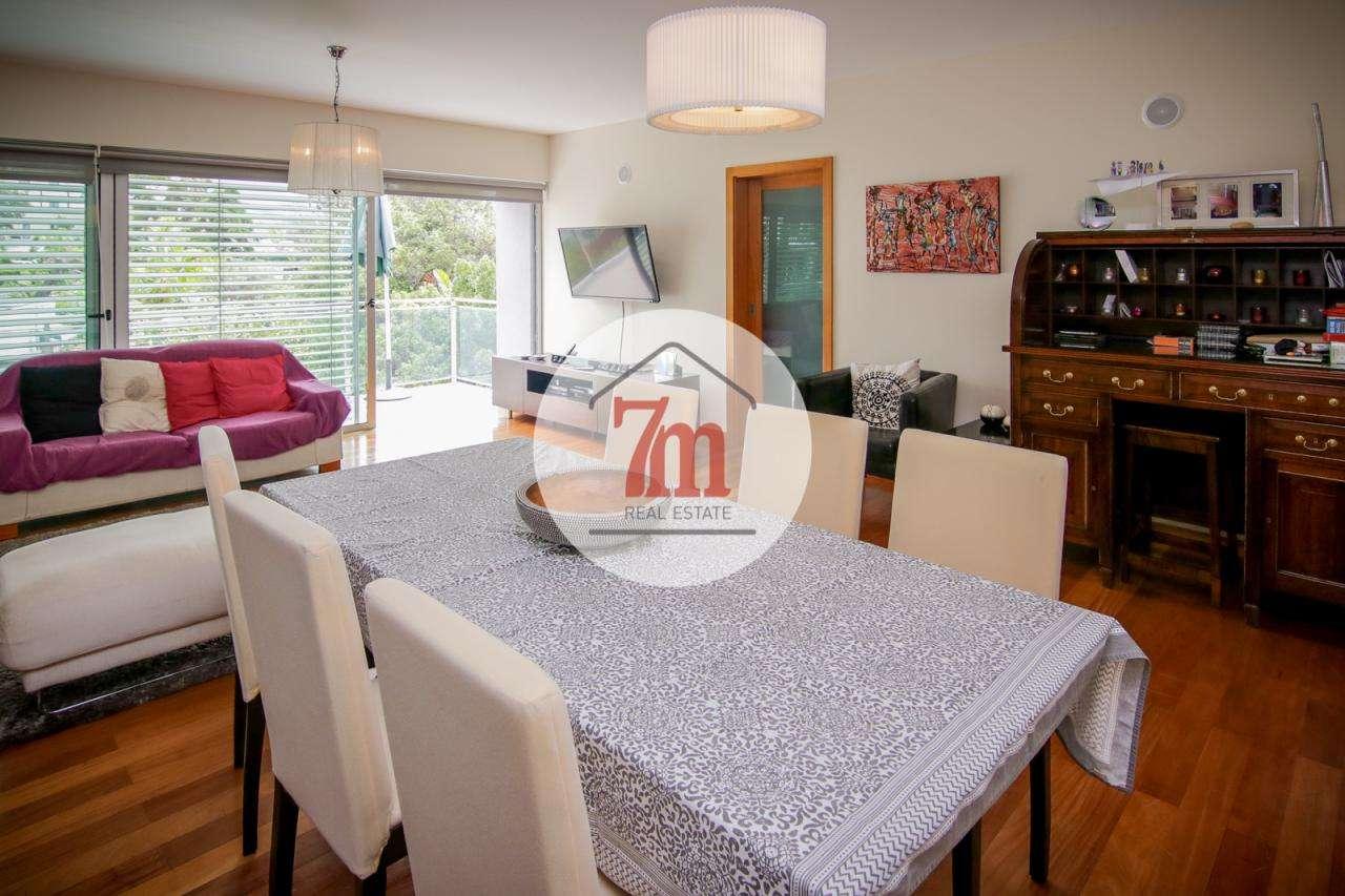 Apartamento para comprar, São Pedro, Ilha da Madeira - Foto 5