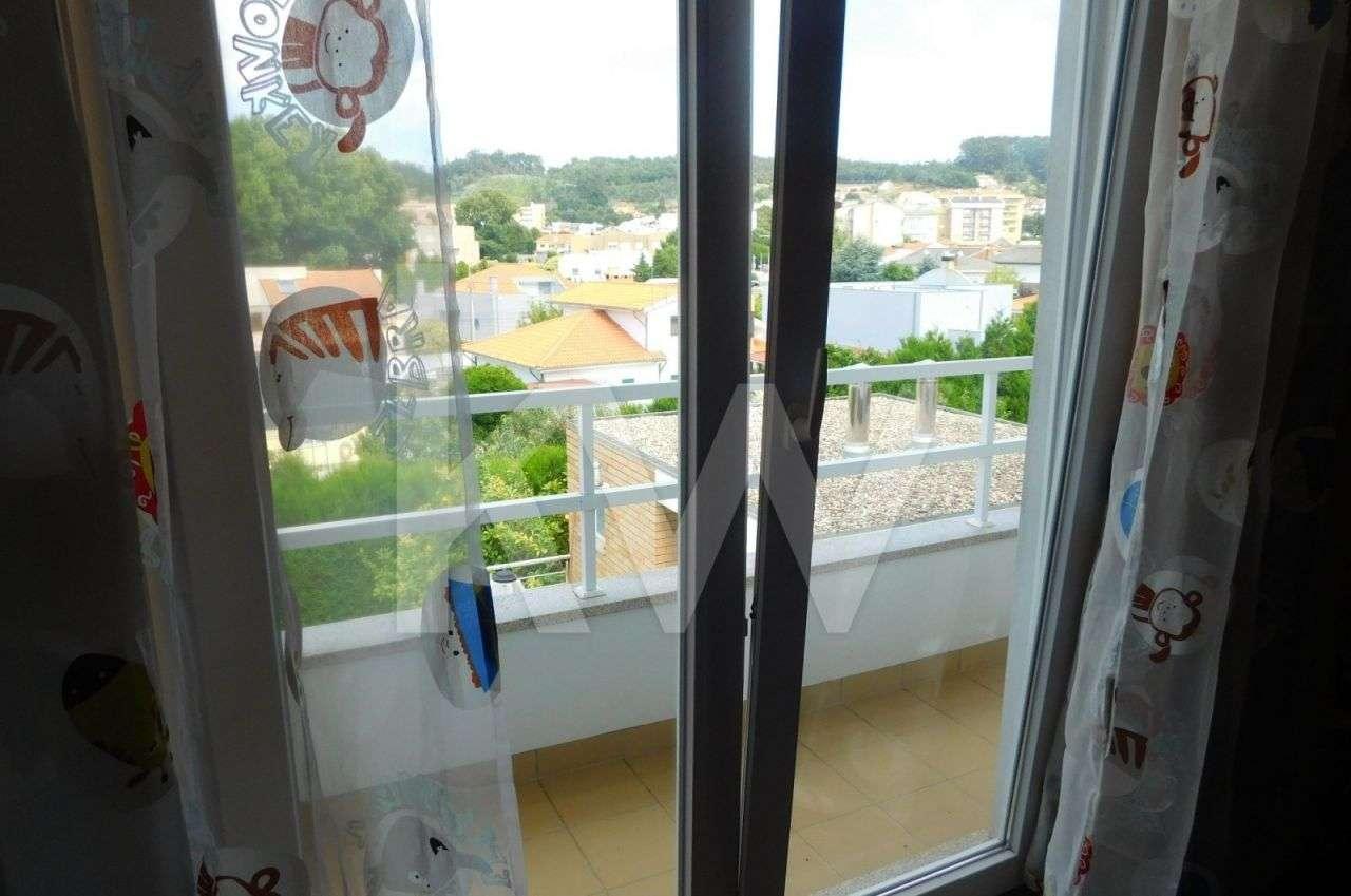 Moradia para comprar, Canelas, Porto - Foto 40