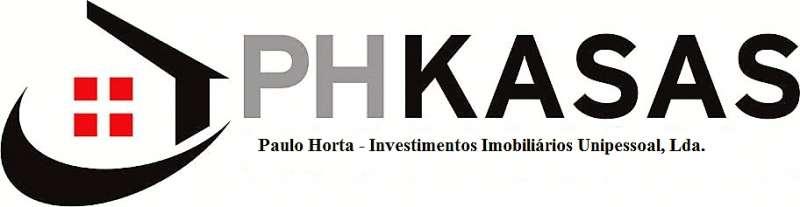 Paulo Horta Investimentos Imobiliários Unp Lda