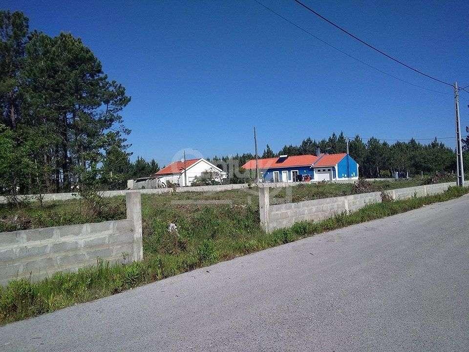 Terreno para comprar, Maceira, Leiria - Foto 2