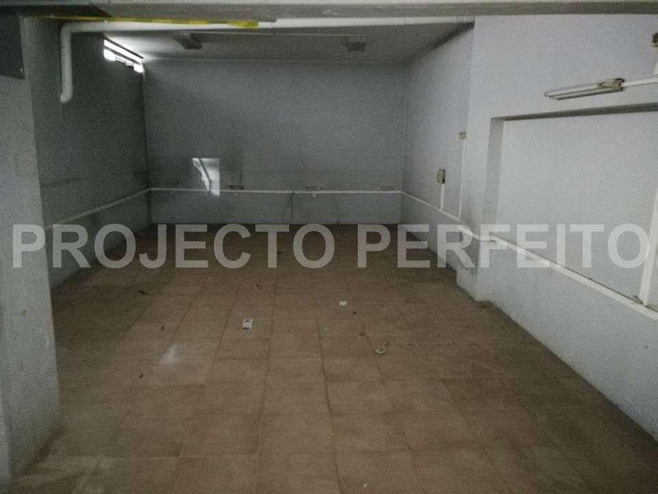 Loja para comprar, Espinho, Aveiro - Foto 14