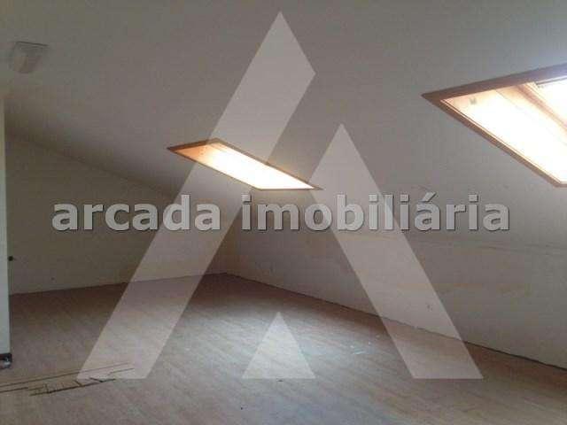 Escritório para comprar, Esgueira, Aveiro - Foto 9