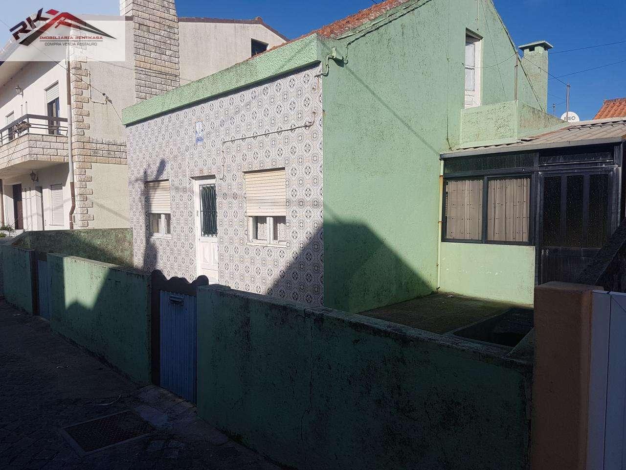 Moradia para comprar, Aver-O-Mar, Amorim e Terroso, Porto - Foto 2