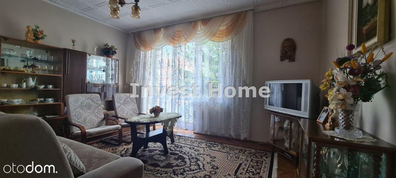 Mieszkanie, 35,27 m², Prudnik