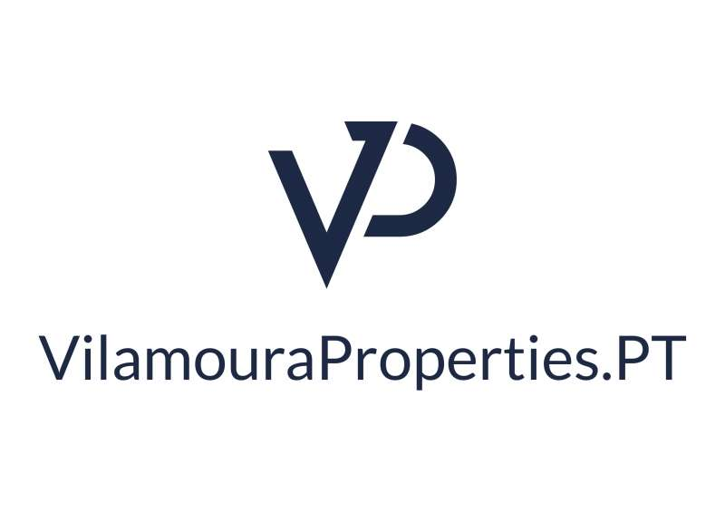 VilamouraProperties.PT