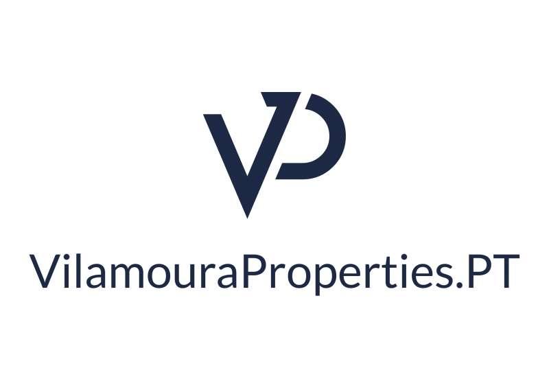 Agência Imobiliária: VilamouraProperties.PT