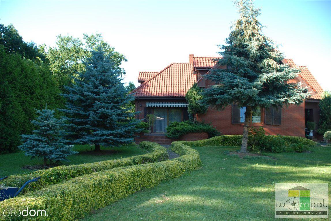 Dom, 242,70 m², Szymanów