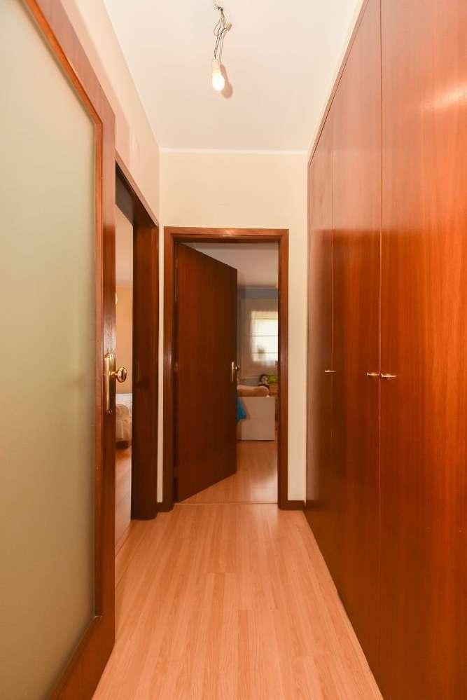Apartamento para comprar, Rio Tinto, Porto - Foto 16