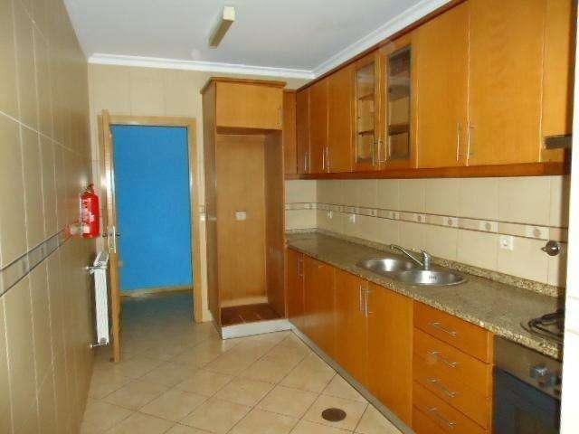 Apartamento para comprar, Campo e Sobrado, Porto - Foto 1