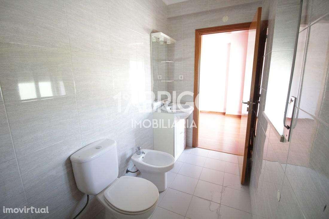 Apartamento para comprar, Porto de Mós - São João Baptista e São Pedro, Leiria - Foto 5