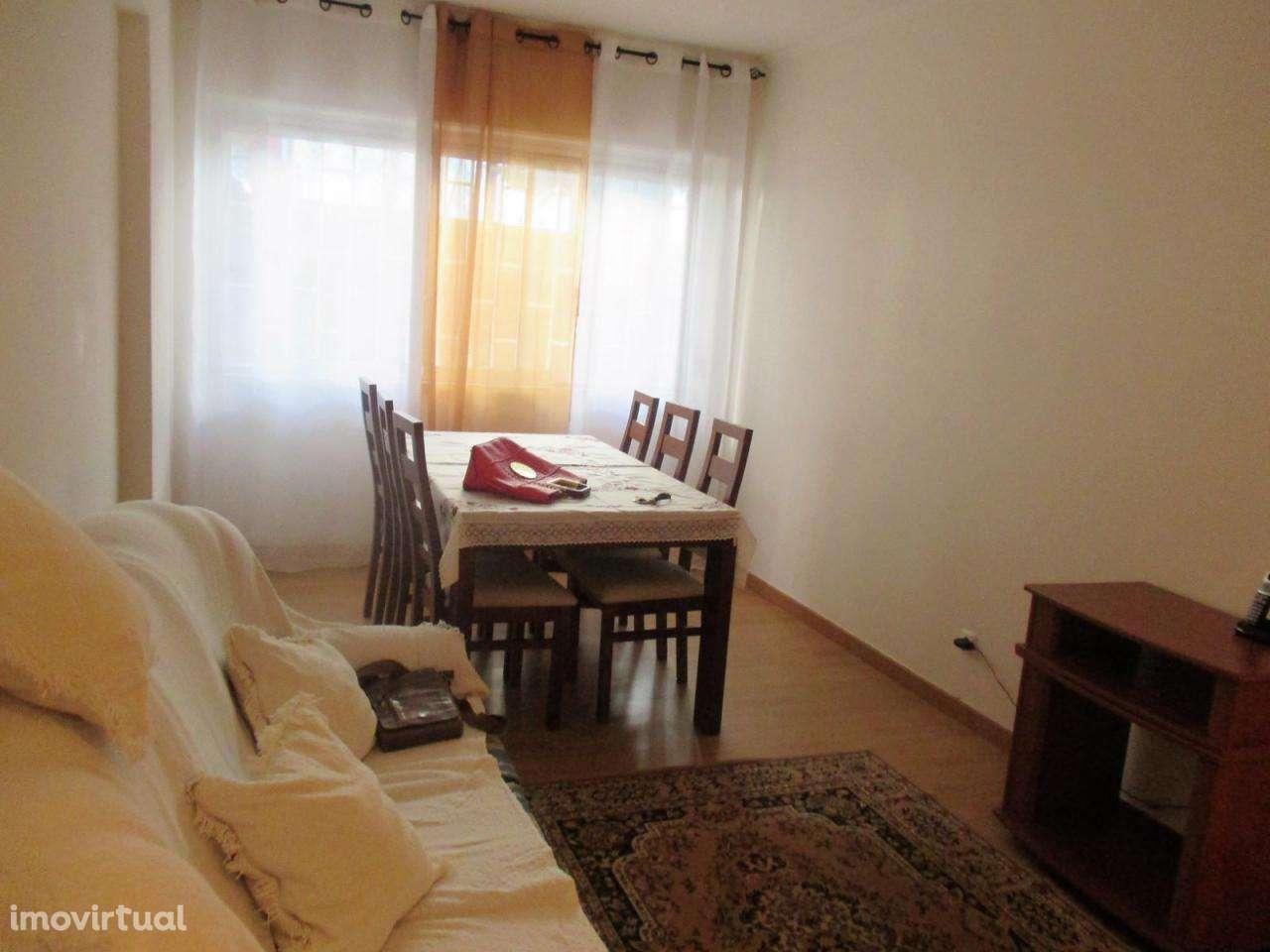 Apartamento para comprar, Agualva e Mira-Sintra, Lisboa - Foto 8