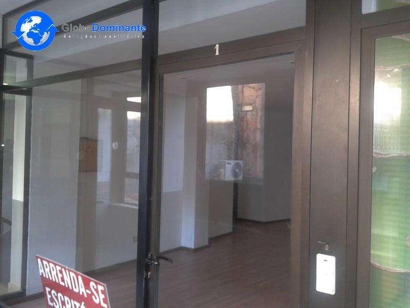Escritório para arrendar, Braga (São José de São Lázaro e São João do Souto), Braga - Foto 2