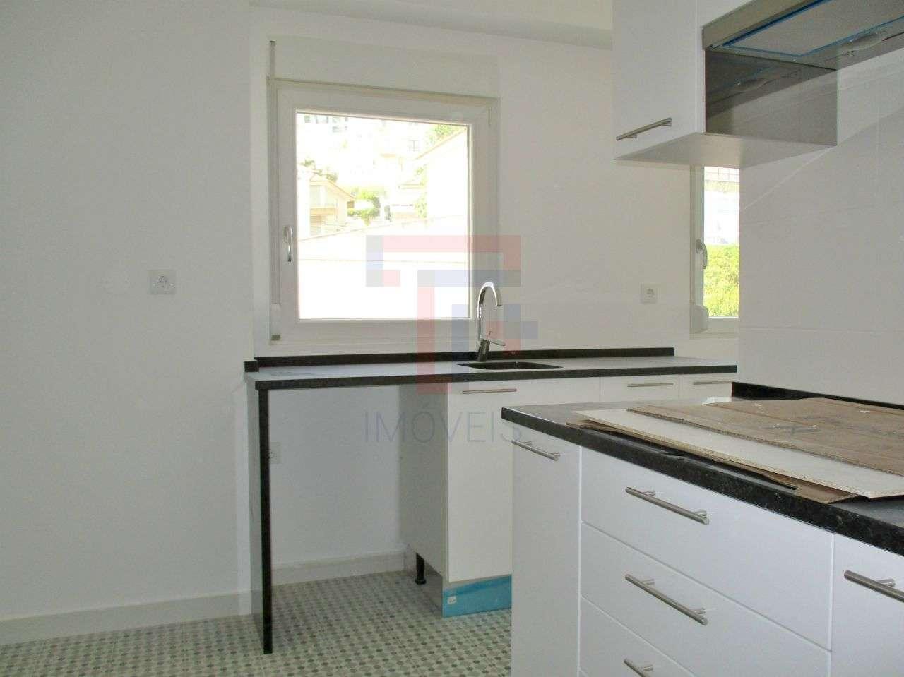 Apartamento para comprar, Mina de Água, Amadora, Lisboa - Foto 3