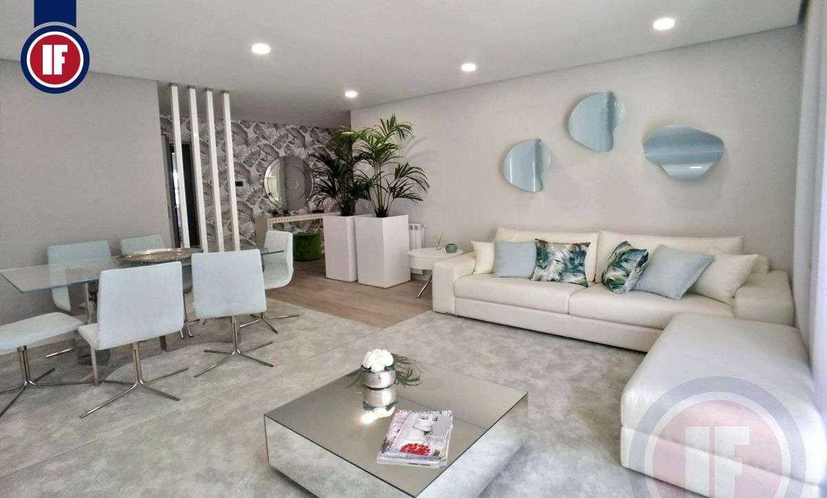Apartamento para comprar, Rua Baden Powell - Casas do Lago, Venteira - Foto 9