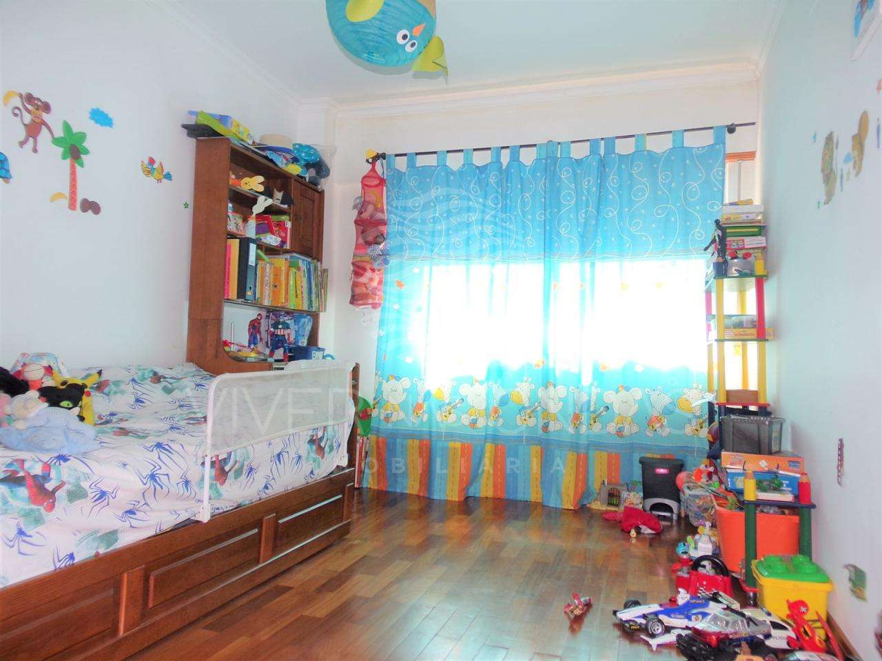 Apartamento para comprar, Ramada e Caneças, Odivelas, Lisboa - Foto 16