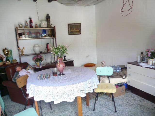 Moradia para comprar, Budens, Faro - Foto 4