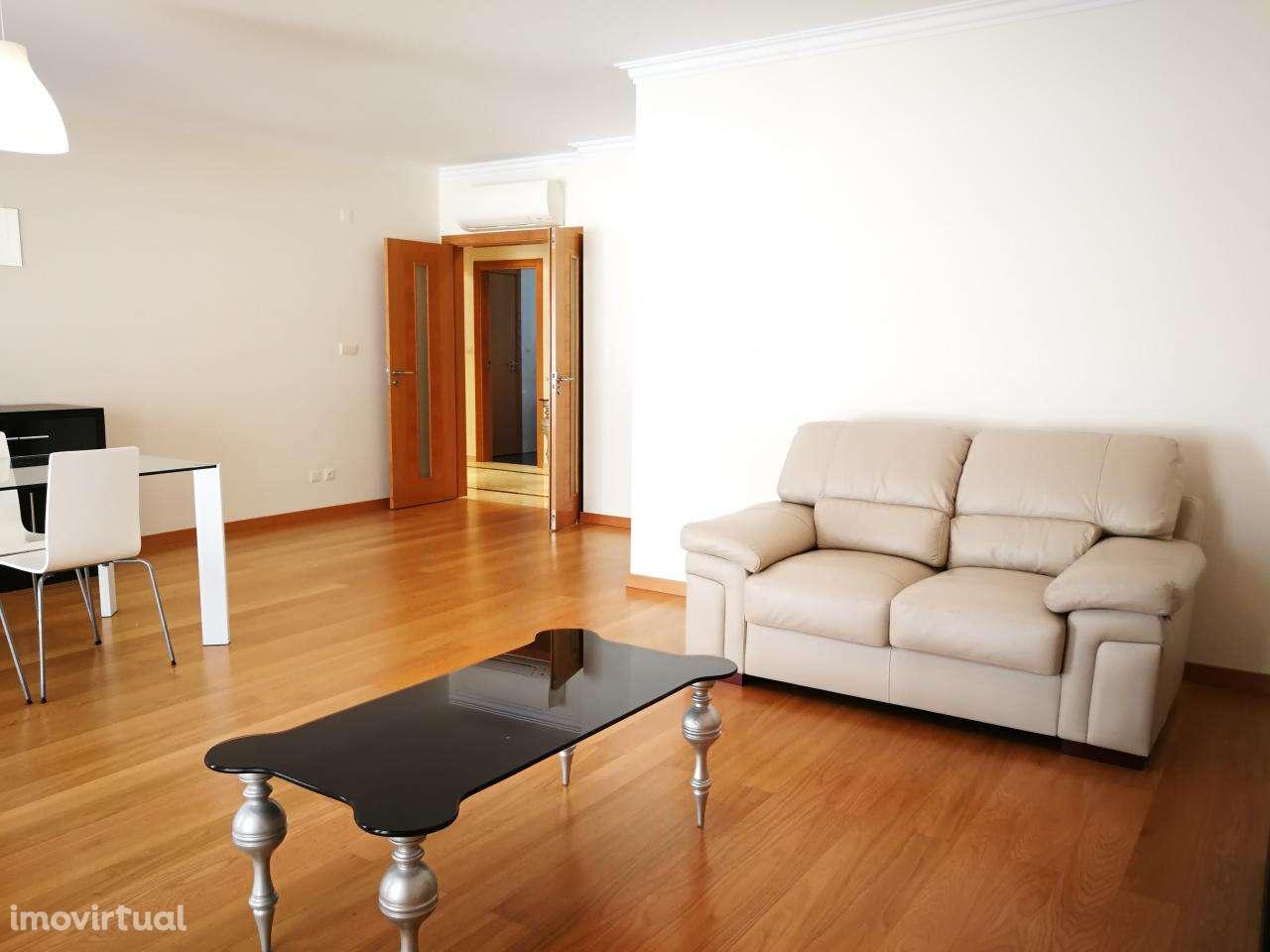 Apartamento para comprar, Olivais, Lisboa - Foto 2
