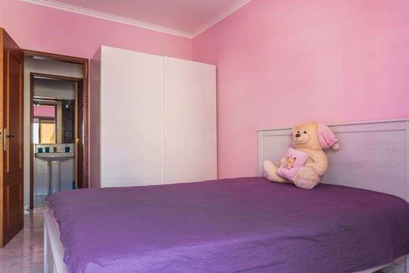 Apartamento para comprar, Moita - Foto 14