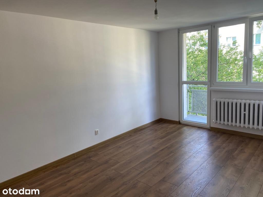 Na sprzedaż nowo wyremontowane mieszkanie 3 pok.