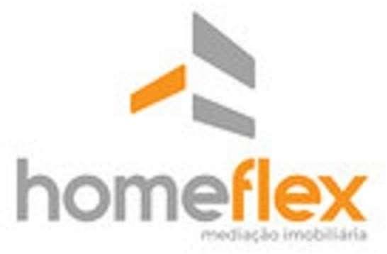 Agência Imobiliária: Homeflex
