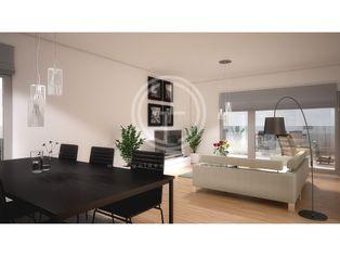 Apartamento T3 132m² 2º piso em Olhão, Algarve