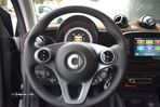 Smart ForTwo - 31