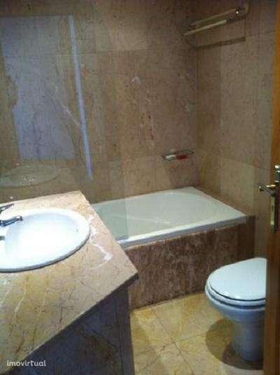 Apartamento para arrendar, Madalena, Porto - Foto 2