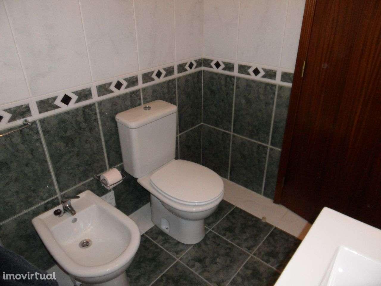 Apartamento para comprar, Rua Luís Sambo, Agualva e Mira-Sintra - Foto 3