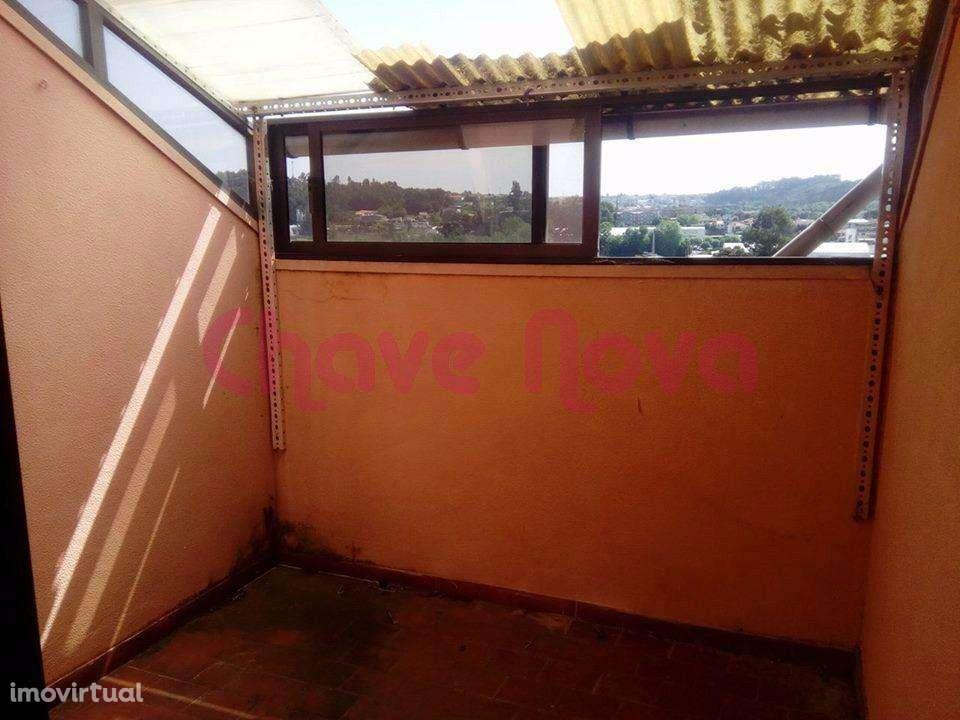 Apartamento para comprar, Santa Maria de Lamas, Aveiro - Foto 11