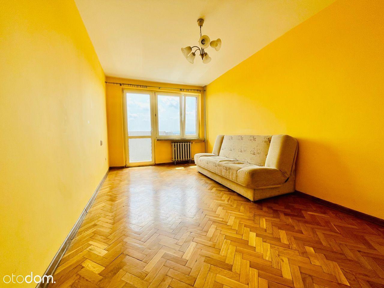 MIeszkanie 2 pokoje Legnica Centrum BEZ PROWIZJI