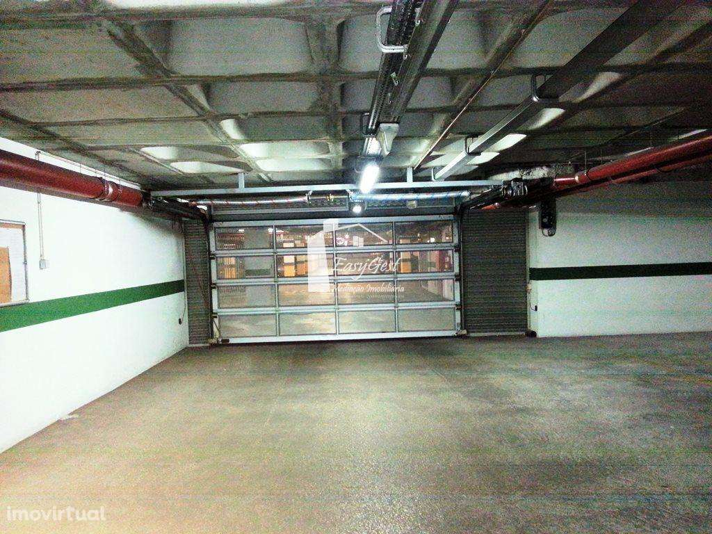 Garagem para comprar, Benfica, Lisboa - Foto 3