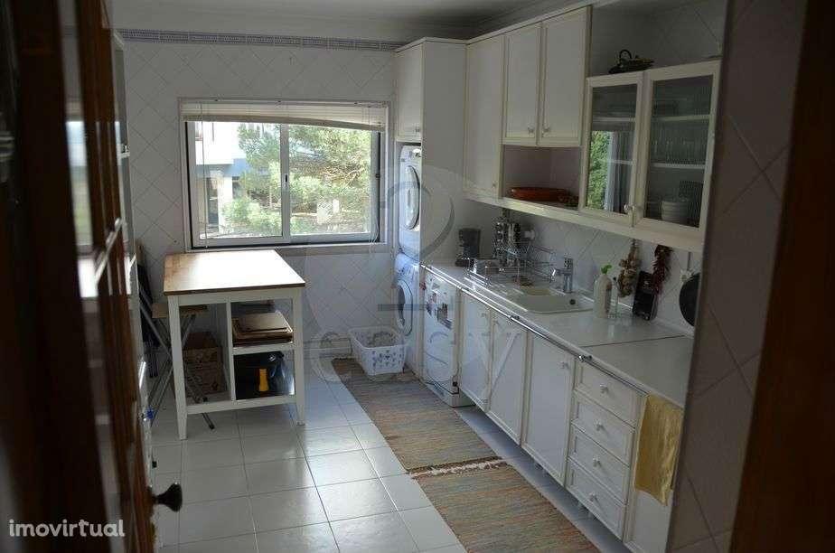 Apartamento para arrendar, Cascais e Estoril, Cascais, Lisboa - Foto 9