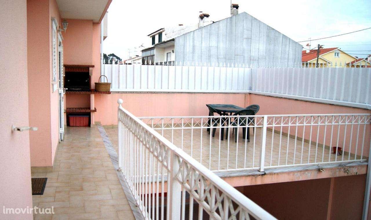 Moradia para comprar, Corroios, Seixal, Setúbal - Foto 22