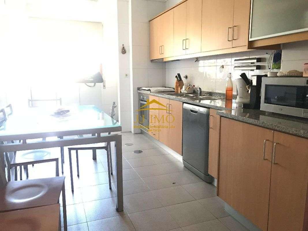Apartamento para comprar, Santa Maria de Lamas, Aveiro - Foto 2