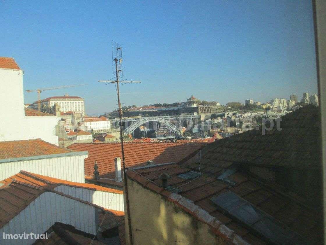 Prédio para comprar, Cedofeita, Santo Ildefonso, Sé, Miragaia, São Nicolau e Vitória, Porto - Foto 39