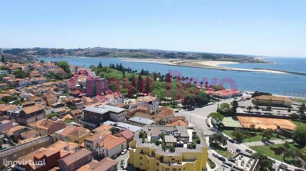 Apartamento para comprar, Rua Santa Anastácia, Aldoar, Foz do Douro e Nevogilde - Foto 10